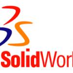 certification solidworks
