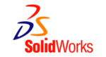 certification solidworks